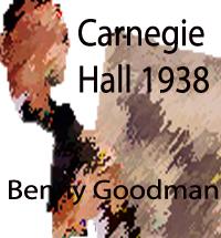 benny goodman3