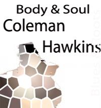 coleman hawkins4