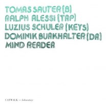 mind_reader_cover