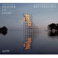 olivierlegoas_reciprocity_dm