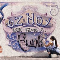 oz-whogivesafink-cdcover-lowres