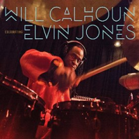 willcalhoun_celebratingelvinjones_db