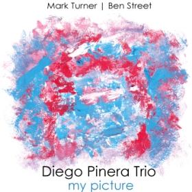 cd-cover-mypicture