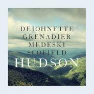 hudson118_v-podcast