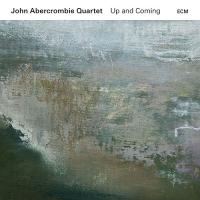johnabercrombiequartet_upandcoming