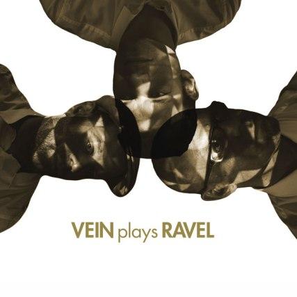 cd_vein_plays_ravel