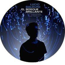 Lucio Balduini