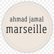 ahmadjamal
