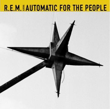 rem-aftp25-dlx-ed-cover-px900