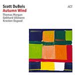 scott-dubois-autumn-wind-cover-150x150