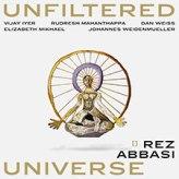 unfiltered-universe-album-cover-pic-225