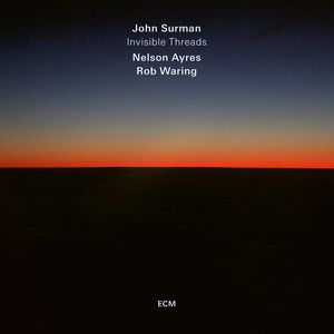 john-surman-invisible-threads-20171120230929