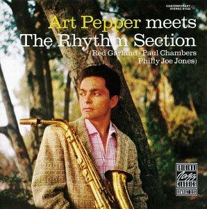 art_pepper_meets_the_rhythm_section