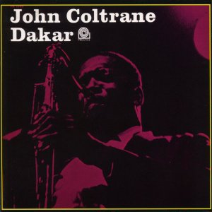 john_coltrane_-_dakar