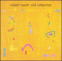 old_rottenhat