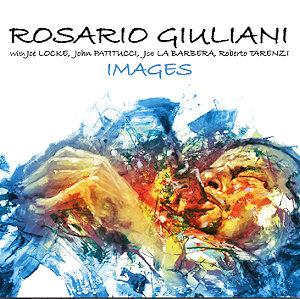 rosariogiuliani_images1