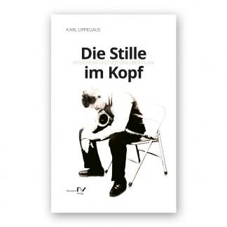 stille-im-kopf-cover