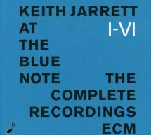 at-the-blue-note