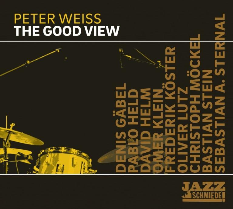 8007-jss-peterweiss-thegoodview-1024x921