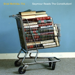 brad-mehldau-seymour-reads-the-constitution-20180323001644