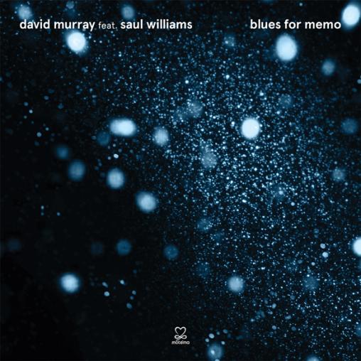 david-murray-saul-williams-couv-585