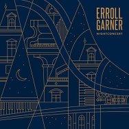 erroll-garner-nightconcertlive-20180523113156
