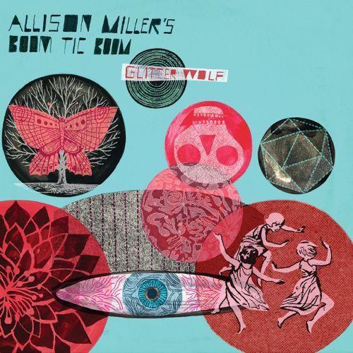 allison-miller-glitter-wolf-20190201005700