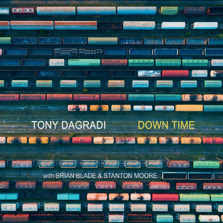 dagradi-downtime-copy