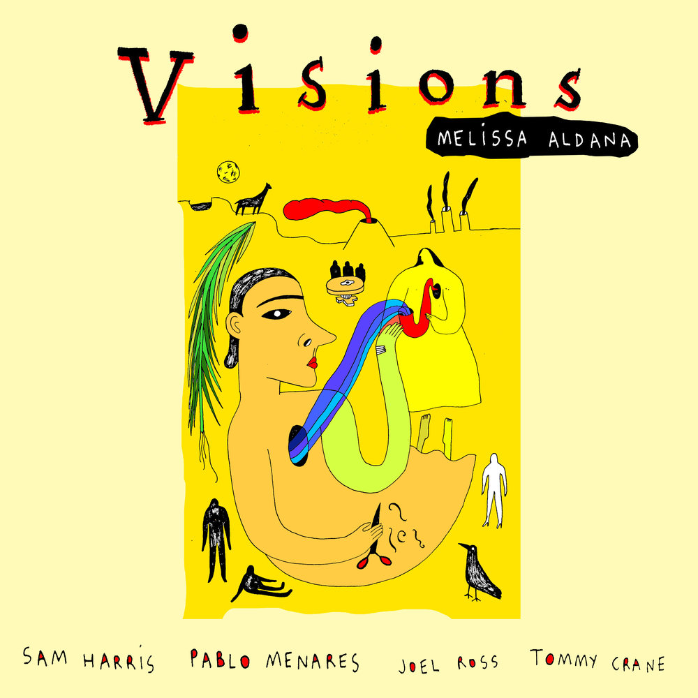 visions3500x3500