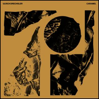 drechsler-caramel_vinyl_cover-1024x1024-1