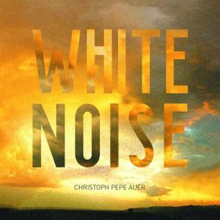 CPA_white_noise_Finish2.indd