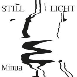 still-light